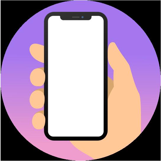 Comment choisir son Smartphone