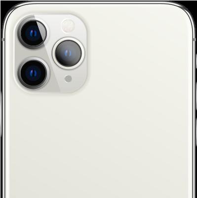 Des caméras 3D sur les Smartphones